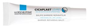 CICAPLAST LEVRES_Tube Baume 7,5ml-det