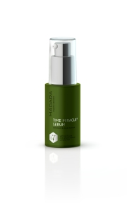 MADARCLE_SERUM-30ml_43,00euro