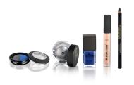 Make Up Studio2