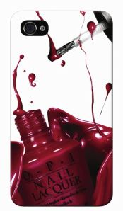 opi-iphone-case-h724