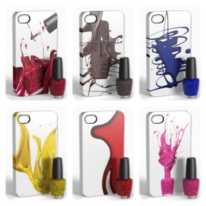 OPI-iPhone-Cases-Collage-MPI-2-1024x1024