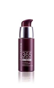 365 Cellular Elixir Intense Eye Serum - 72 dpi