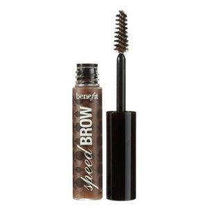 benefit-cosmetics-speed-brow