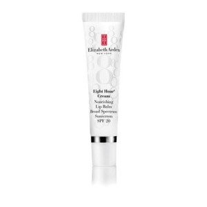 elizabeth-arden-eight-hour-cream-nourishing-lip-balm-broad-spectrum-sunscreen-spf-20