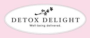 logo-detox-delight1-e1347369030770