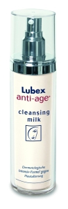 Lubex_aa_cleansing_milk_D_1111