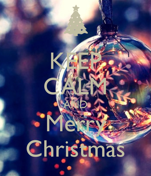 54593-Keep-Calm-And-Merry-Christmas