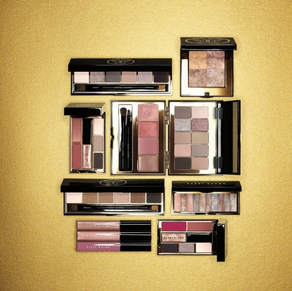 Bobbi brown holiday_gift_giving_fh13_150