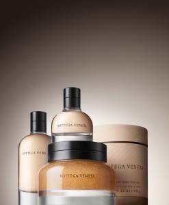 Bottega Veneta bathline 2013 all products