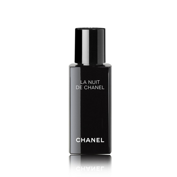 CHANEL-NIEUW-LA_NUIT