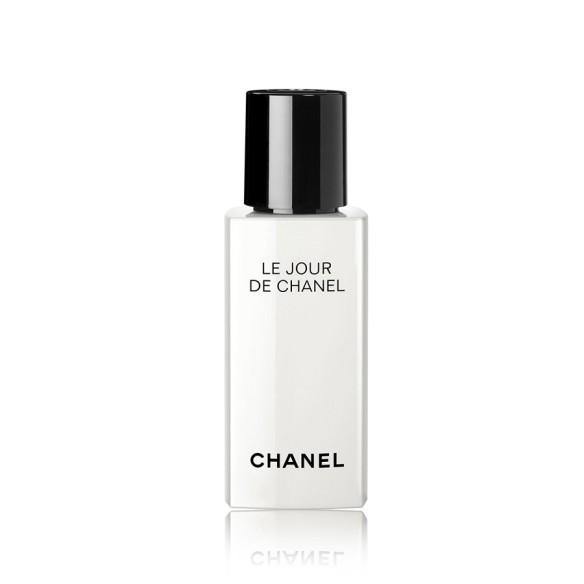 CHANEL-NIEUW-LE_JOUR