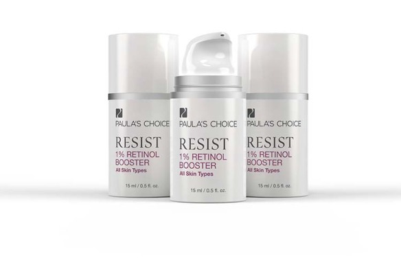Paulas-Choice-Resist-Retinol-Booster
