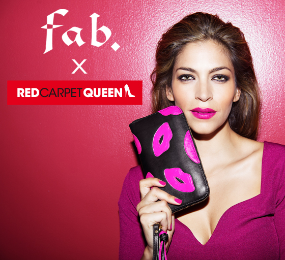 red carpetLipstick_banner