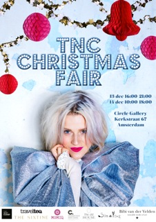 TNC_Christmasfair