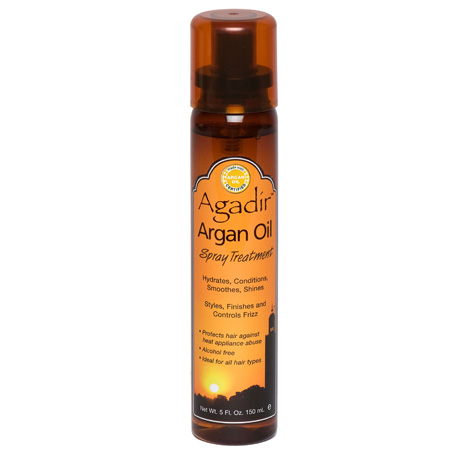 Agadir-Argan-Oil-Spray-Treatment-150ml