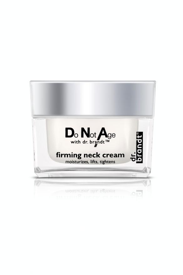 DNA Firming Neck Cream