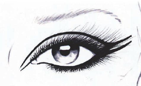 loreal-eyeliner-texte-produit1