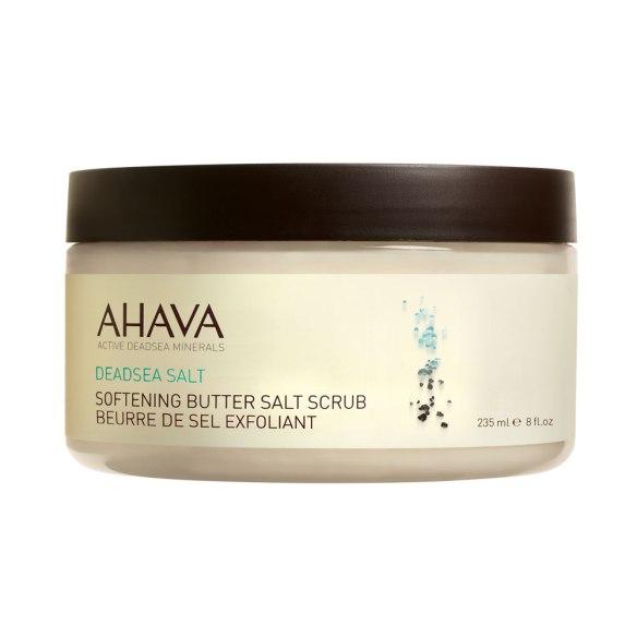 salt-softening-butter-salt-scrub(L)