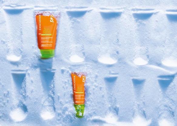 lancaster_sun_sport_ski_in_snow2
