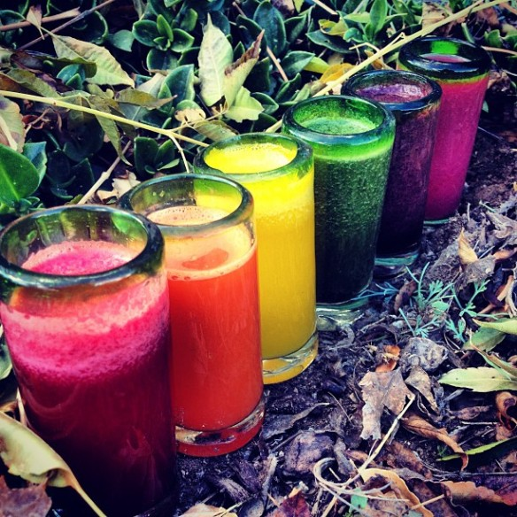 Rainbow-juice-