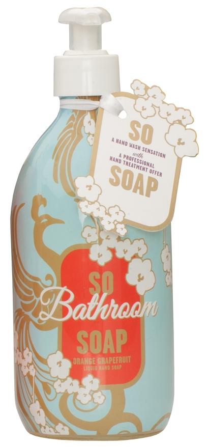 sosoap-bathroom-web