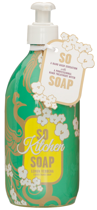 sosoap-kitchen-web