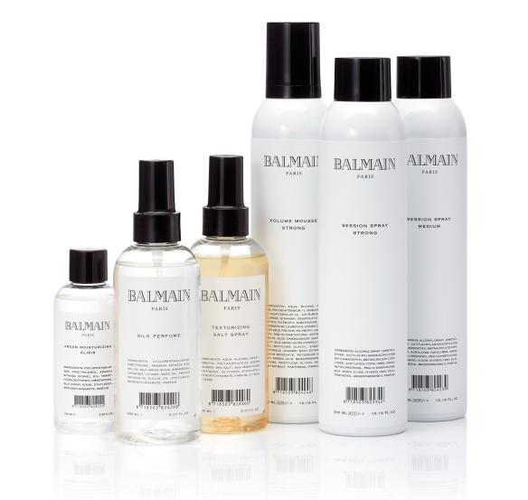 Balmain_Styling_All