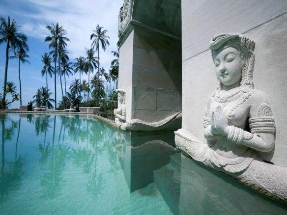 cn_image_0.size.kamalaya-suratthani-koh-samui-thailand-109207-1