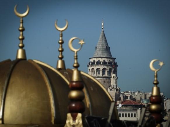 Istanbulgalatower763D5185453B712B0_h450_w598_m2_q90_ctrHgpLtb