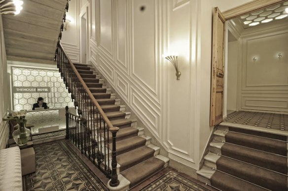The-house-hotel-Galatasaray-yatzer-13