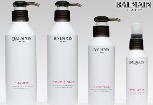 w800_balmain_extension_aftercare
