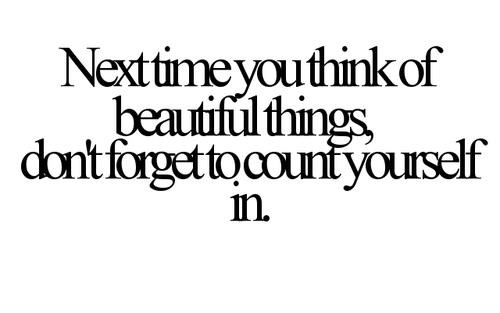 28620-Beauty+quotes+02