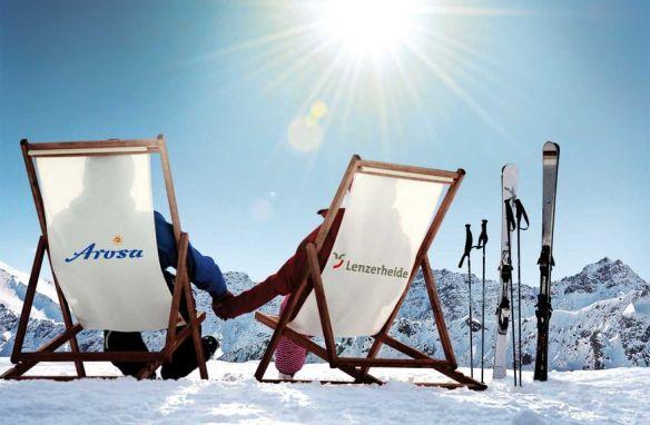 arosa-lenzerheide-skigebiet_830886192e