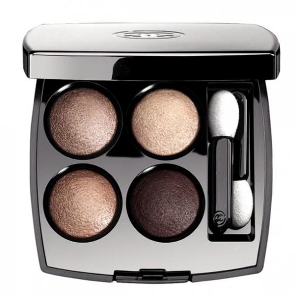 Chanel-4-ombres-226-Rivoli_thumb_600x600-595x595