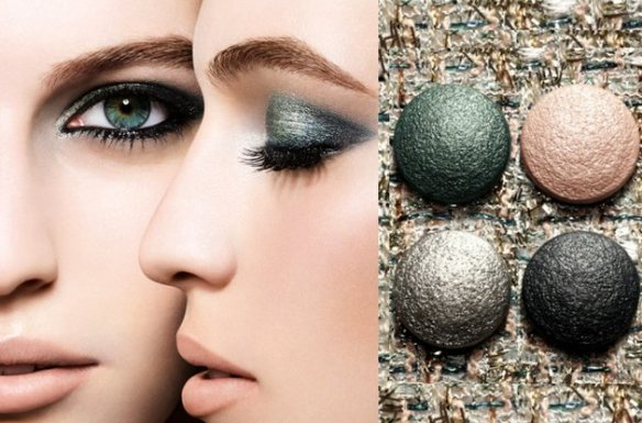 Chanel_spring_2014_eyeshadow_collection_content