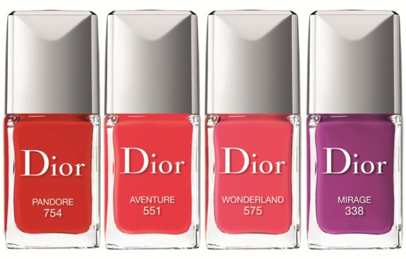 dior-vernis-effet-gel-collection-spring-2014-4
