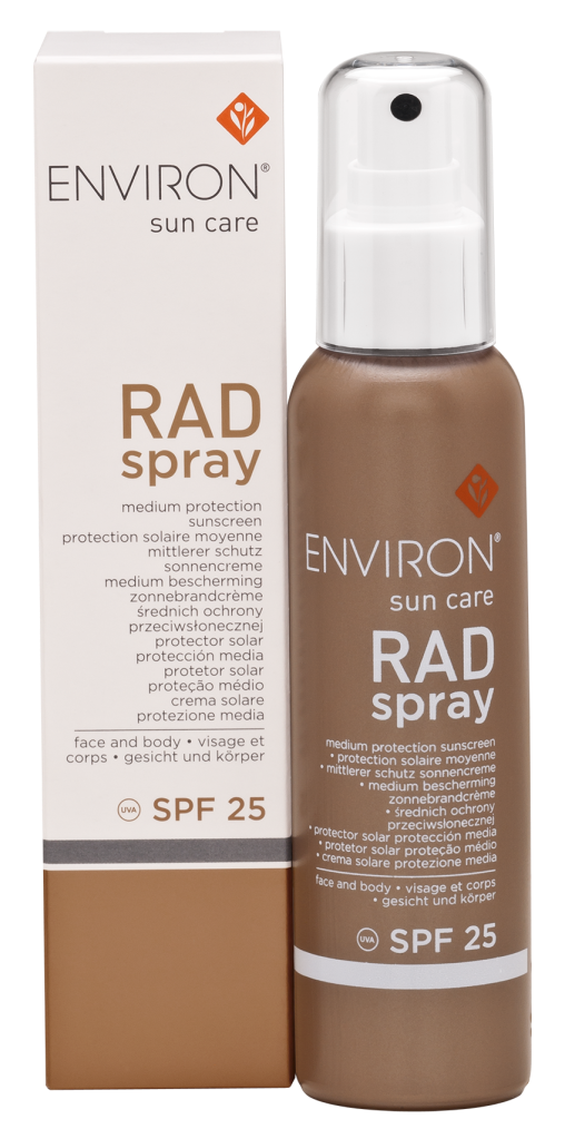 ERAD_SPRAY_spf25box