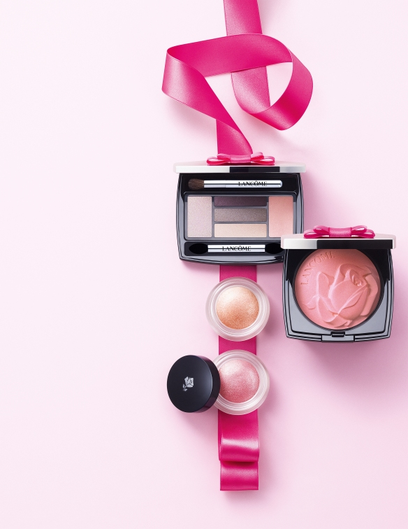 Lancome_French_Ballerine_coll