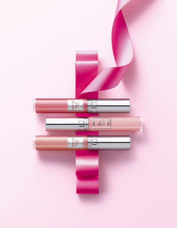 Lancome_French_Ballerine_Gloss_02