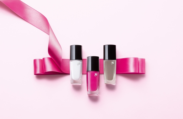 Lancome_French_Ballerine_Vernis_in_Love_02