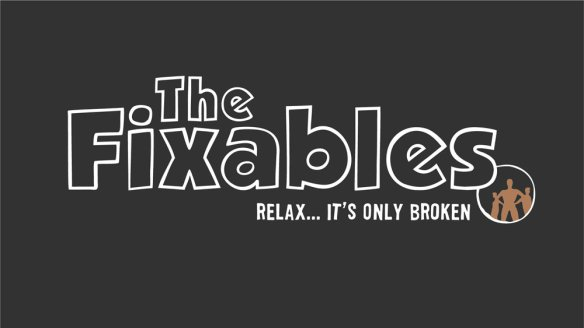 TheFixables[wit_op_grijs]