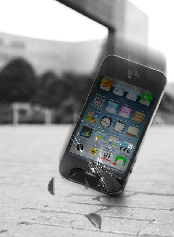 123487-fa4a407c-c853-42a1-a650-81ed6a90f5ef-iphone_crash-large-1393519232