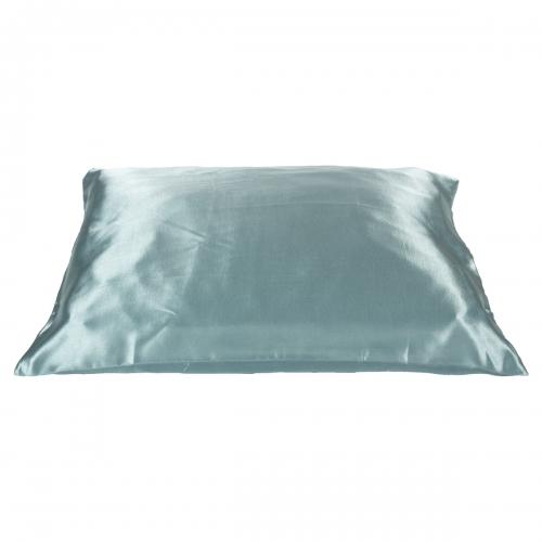 23763-Satijnen-Kussensloop-Petrol-Beauty-Pillow-1-exemplaar