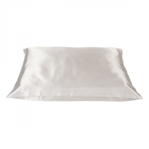 23766-Satijnen-Kussensloop-Wit-Beauty-Pillow-1-exemplaar