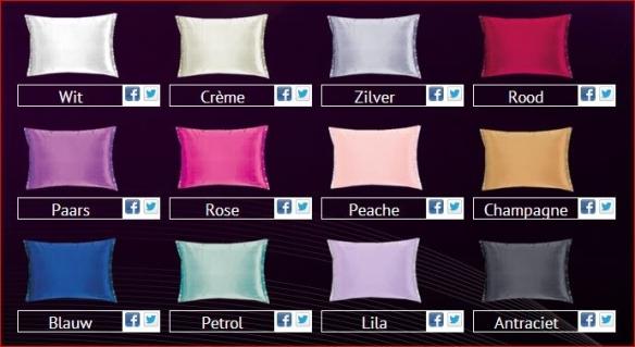 kleuren_pillow