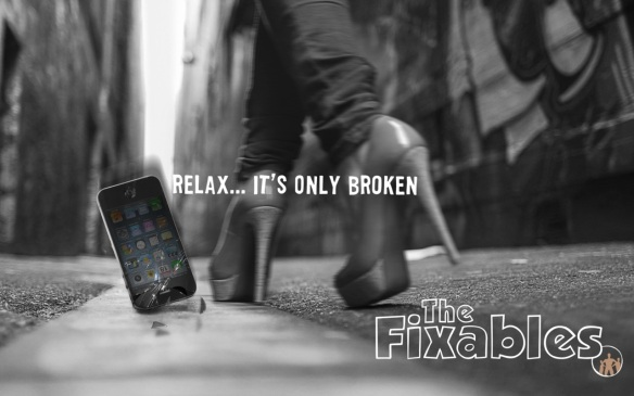 The_Fixables_fashion