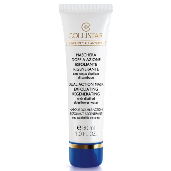 24100 Dual Action Mask 30 ml