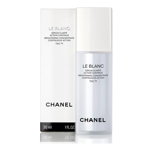 Chanel-le-blanc-serum
