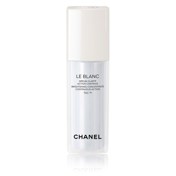 CHANEL-WHITENING-LE_BLANC_SERUM_CLARTE