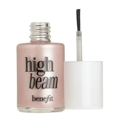 High_Beam